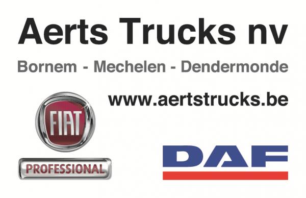 Aerts trucks 1