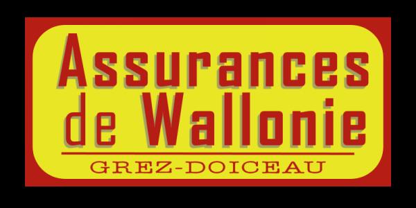 Assurances wal