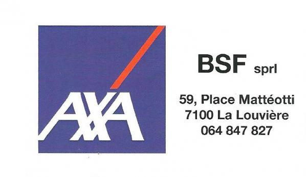 Axa 001