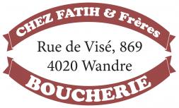 Boucherie fatih 1