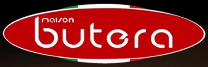 Butera