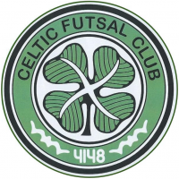 Celtic vise