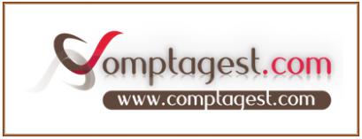 Comptagest