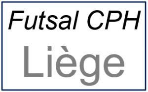 Cph liege