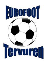 Eurofoot tervuren