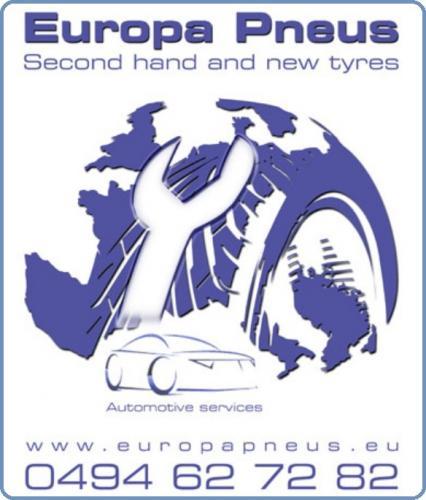 europa-pneus-02.jpg