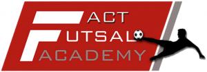 Fact academy 2