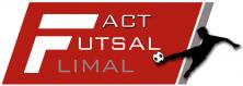 Fact futsal limal