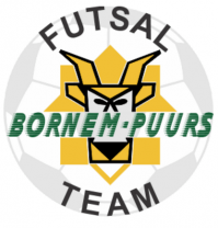 Ft bornem puurs