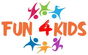 Fun4kids 2