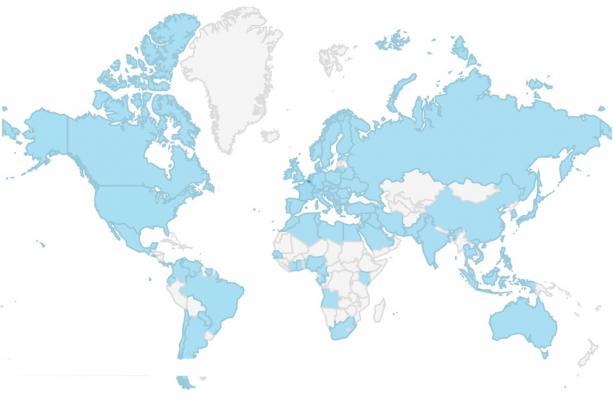 fwbb-analytics-geographie-1.jpg