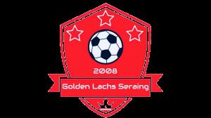 Golden lachs seraing