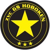 Gs hoboken 3