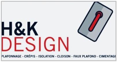 Hk design