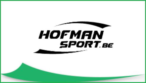 Hofman sport
