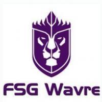 Logo fsg wavre