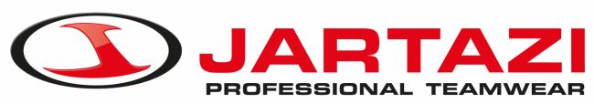 Logo jartazi 2015