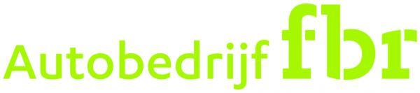 Logo kraag groen 80mmx17mm 300dpi