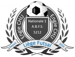 Logo ref abfs 2