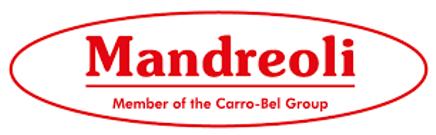 Mandreoli