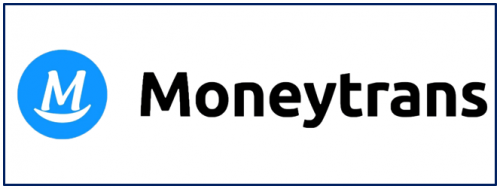 Moneytrans 1