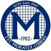 Moratex lebbeke 1