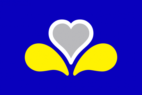 Region bxl cap