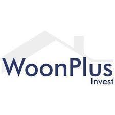Woon plus invest