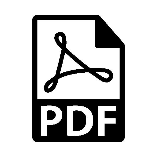 ABFS BZVB 2020-2021 - N1